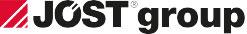 Logo Jöst